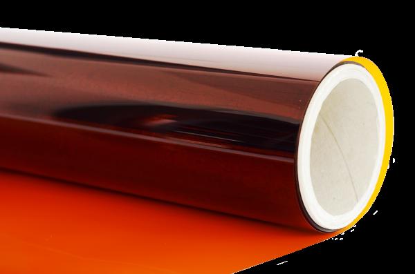 Lithoprotect® UV-Schutz Gelbfolie Y520E212 Rolle